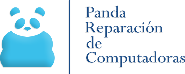 Panda Reparaciones